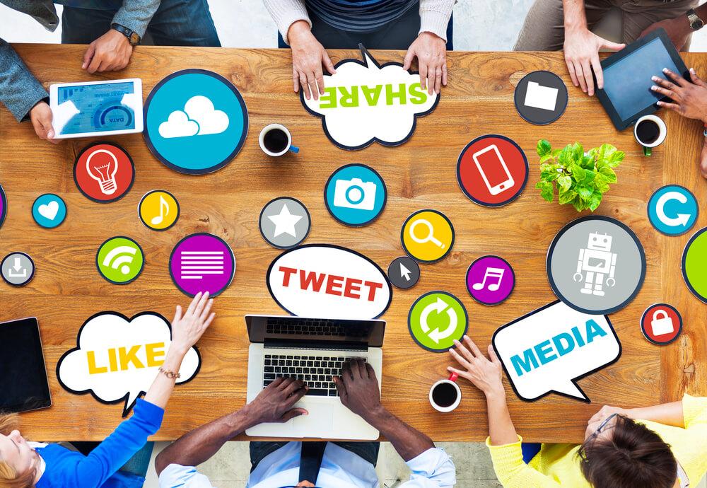 redes-sociais-para-empresas-elas-sao-realmente-necessarias.jpeg