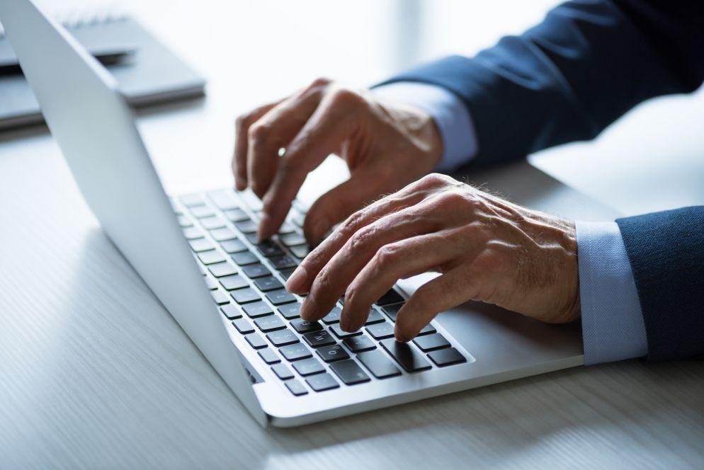 prospeccao-de-clientes-5-dicas-essenciais-para-escritorios-de-advocacia.jpeg