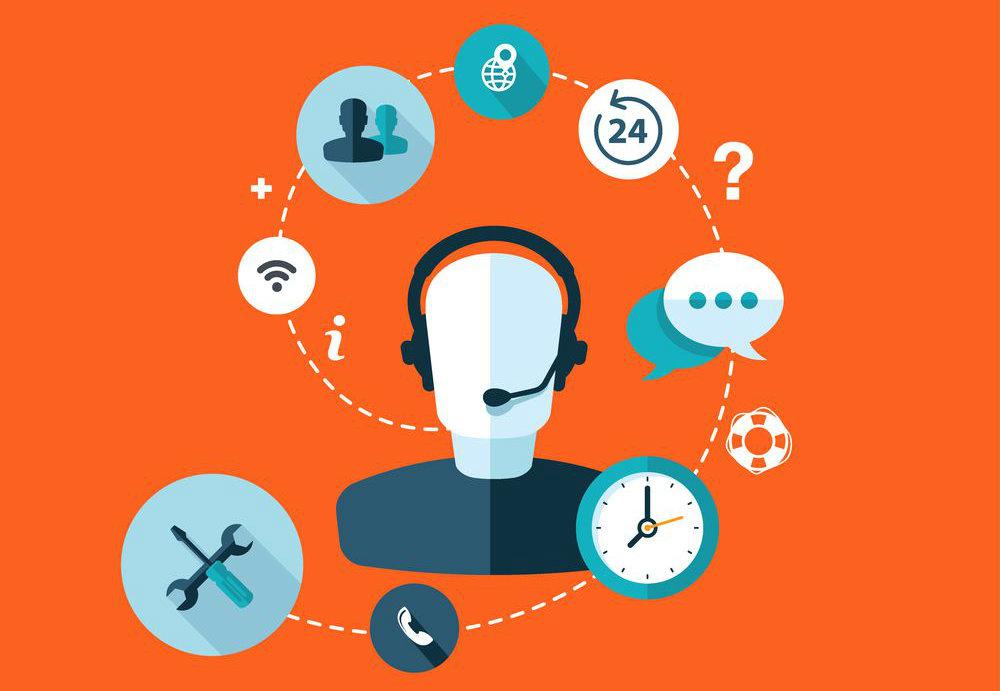 marketing-de-relacionamento-na-web-aprenda-a-fidelizar-clientes.jpeg