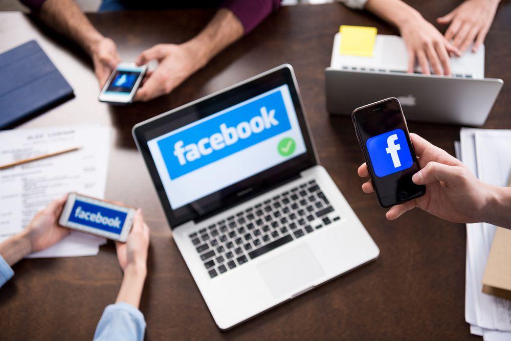 segmentacao-do-facebook-ads-como-obter-bons-resultados.jpeg
