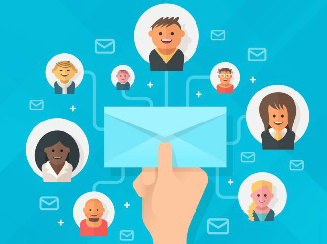 como-melhorar-sua-estrategia-de-conversao-de-vendas-com-email.jpeg