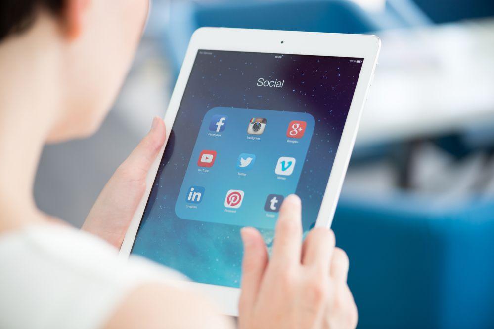 social-selling-como-vender-utilizando-as-redes-sociais.jpeg