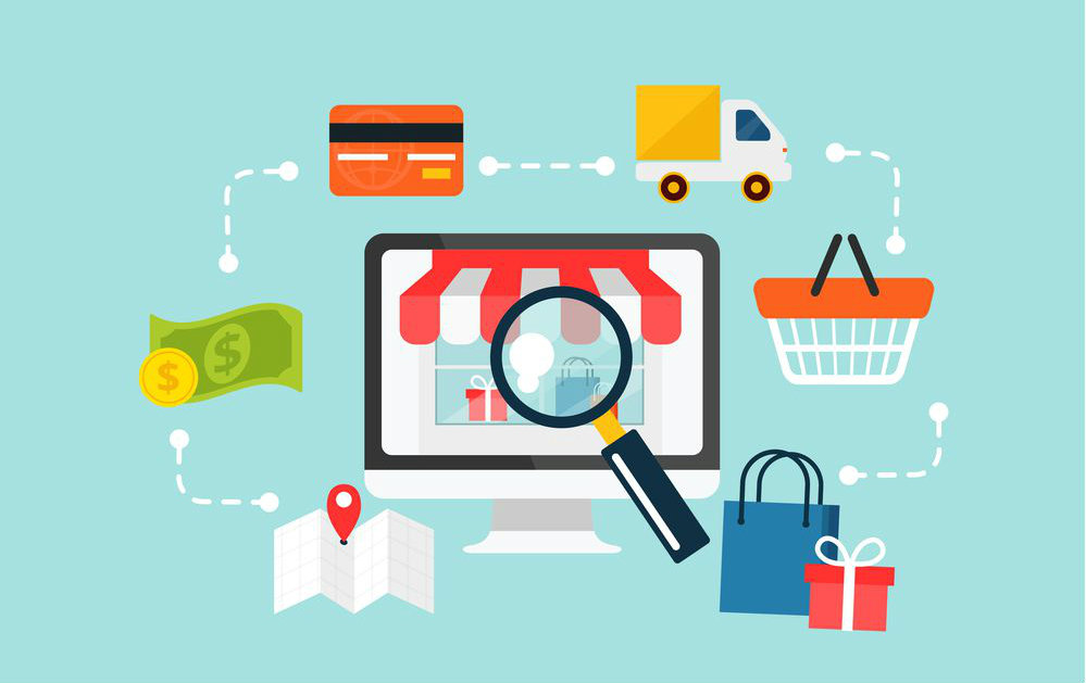 9dc65428216e7 Woocommerce  5 motivos para montar sua loja virtual no Wordpress ...